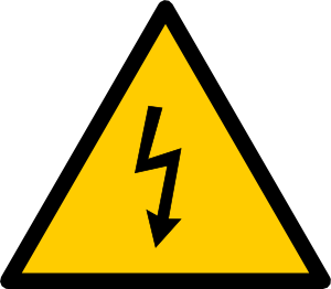 danger-electricity.png